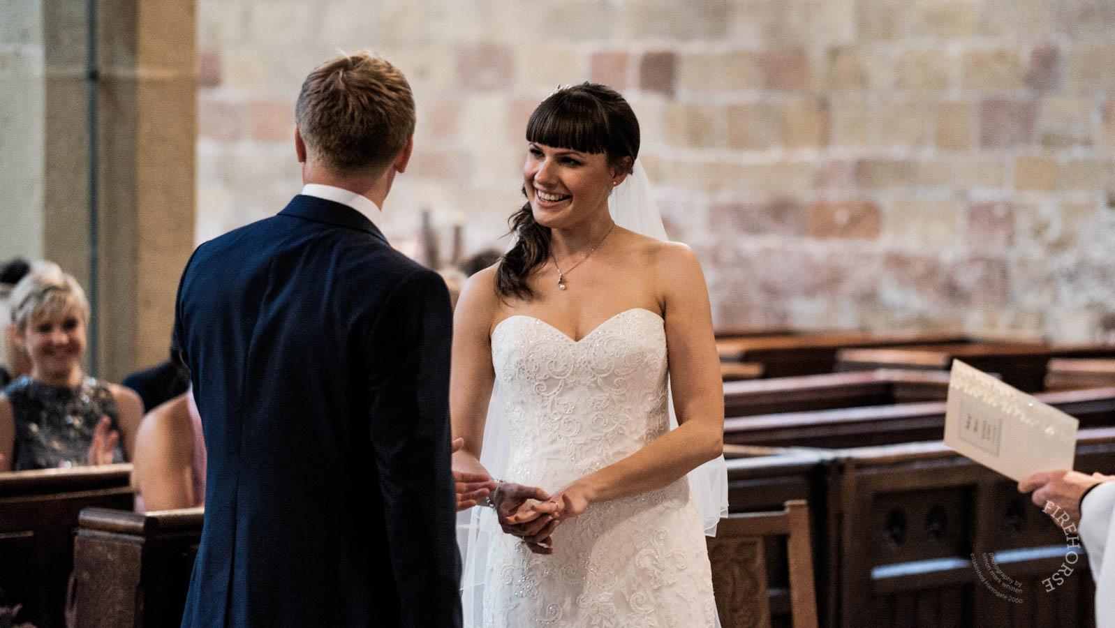 Harrogate-Wedding-091