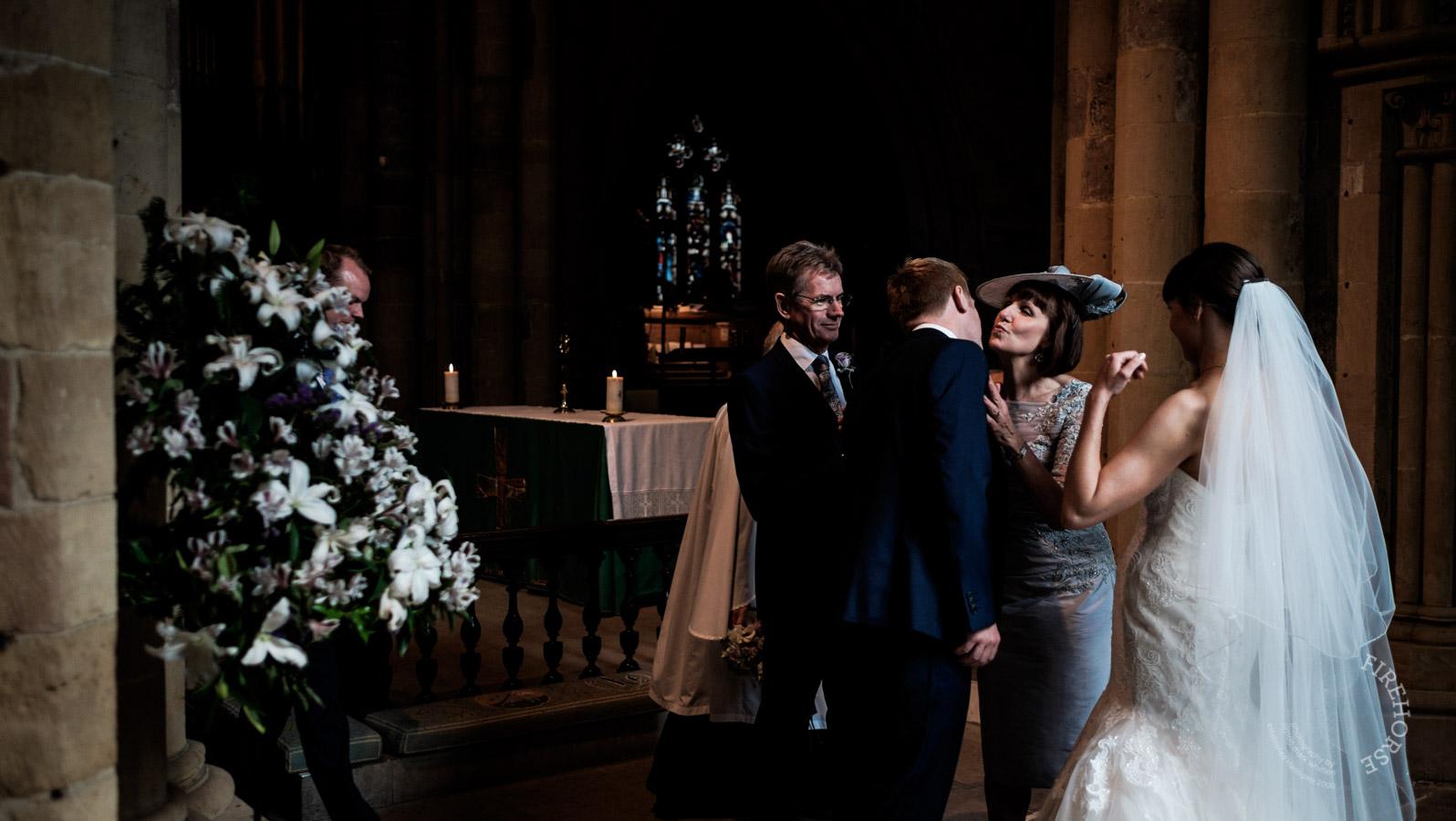 Harrogate-Wedding-092