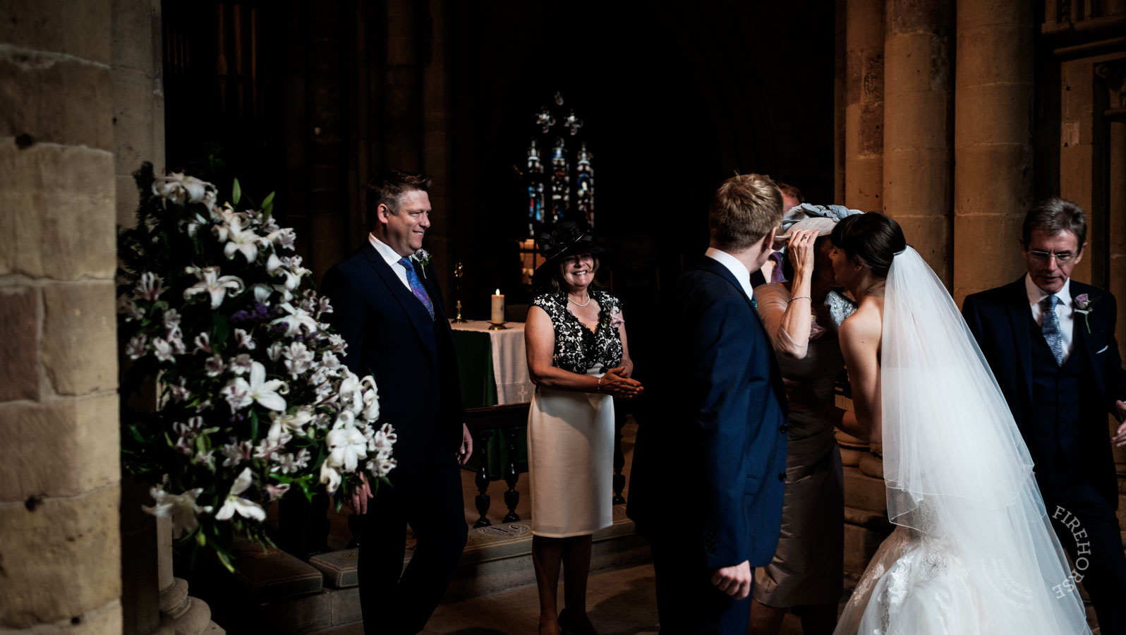 Harrogate-Wedding-093