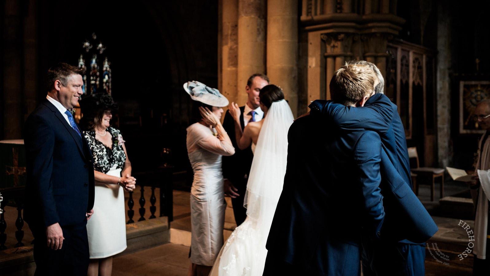 Harrogate-Wedding-094