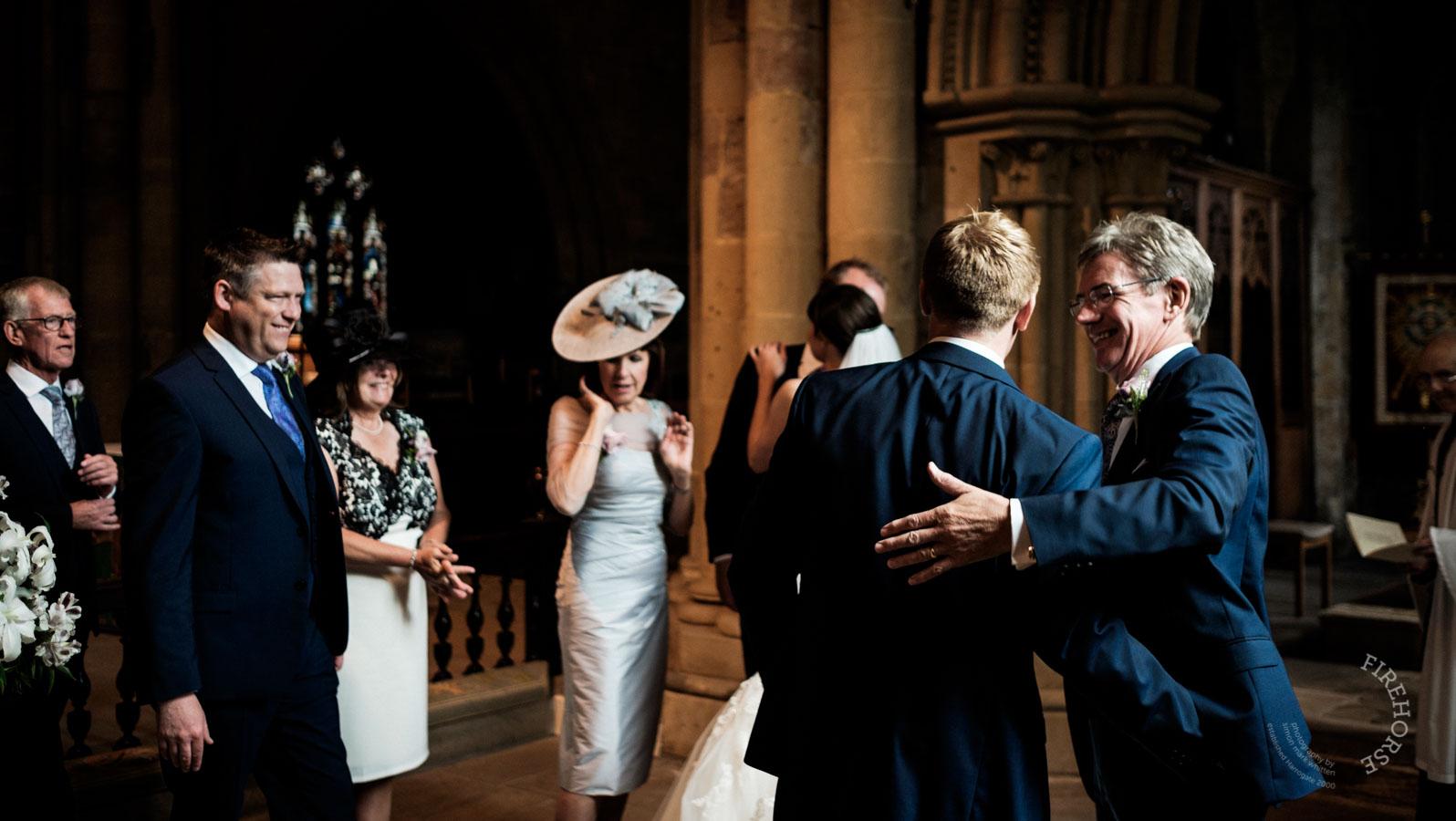 Harrogate-Wedding-095