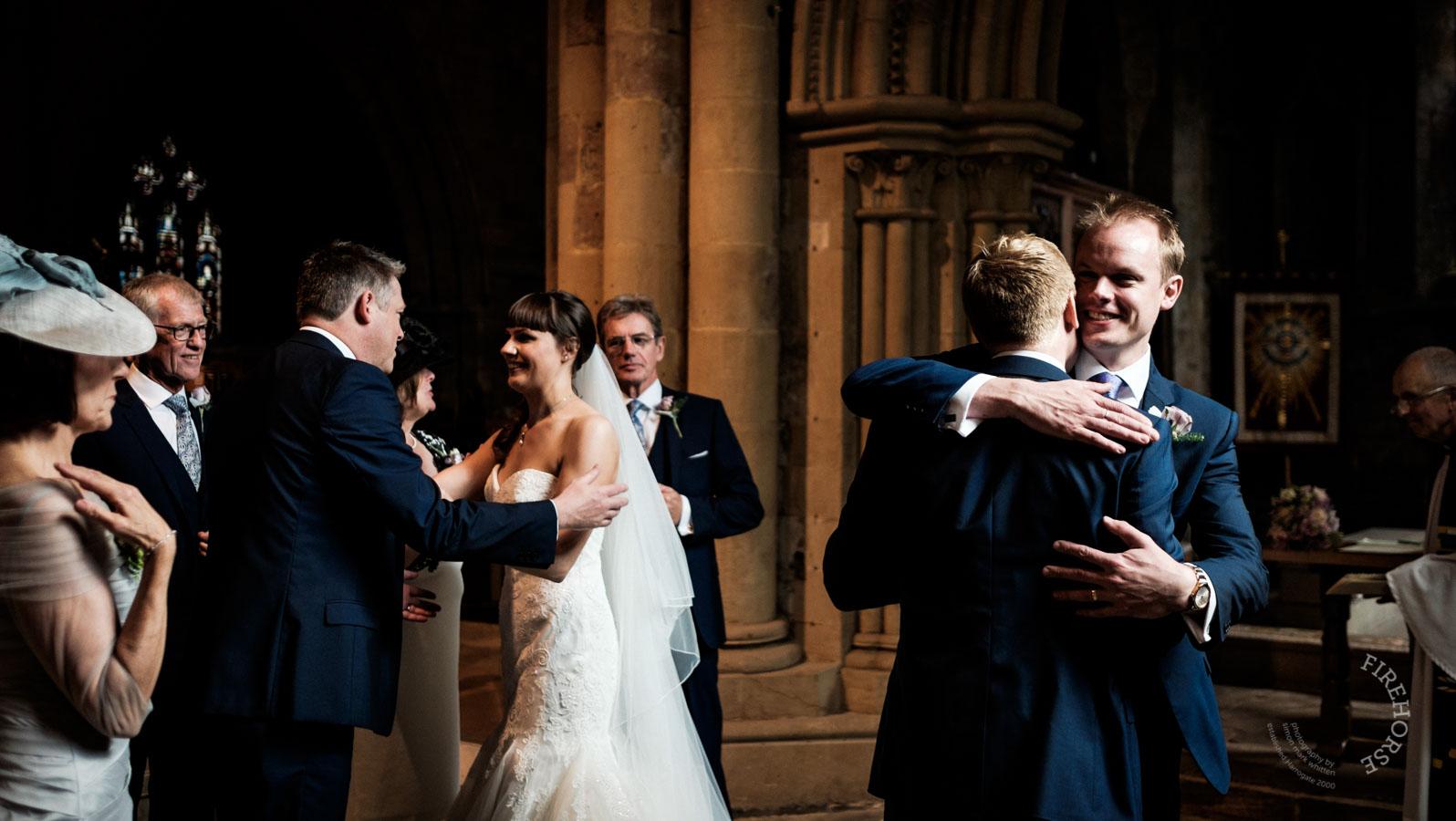 Harrogate-Wedding-096