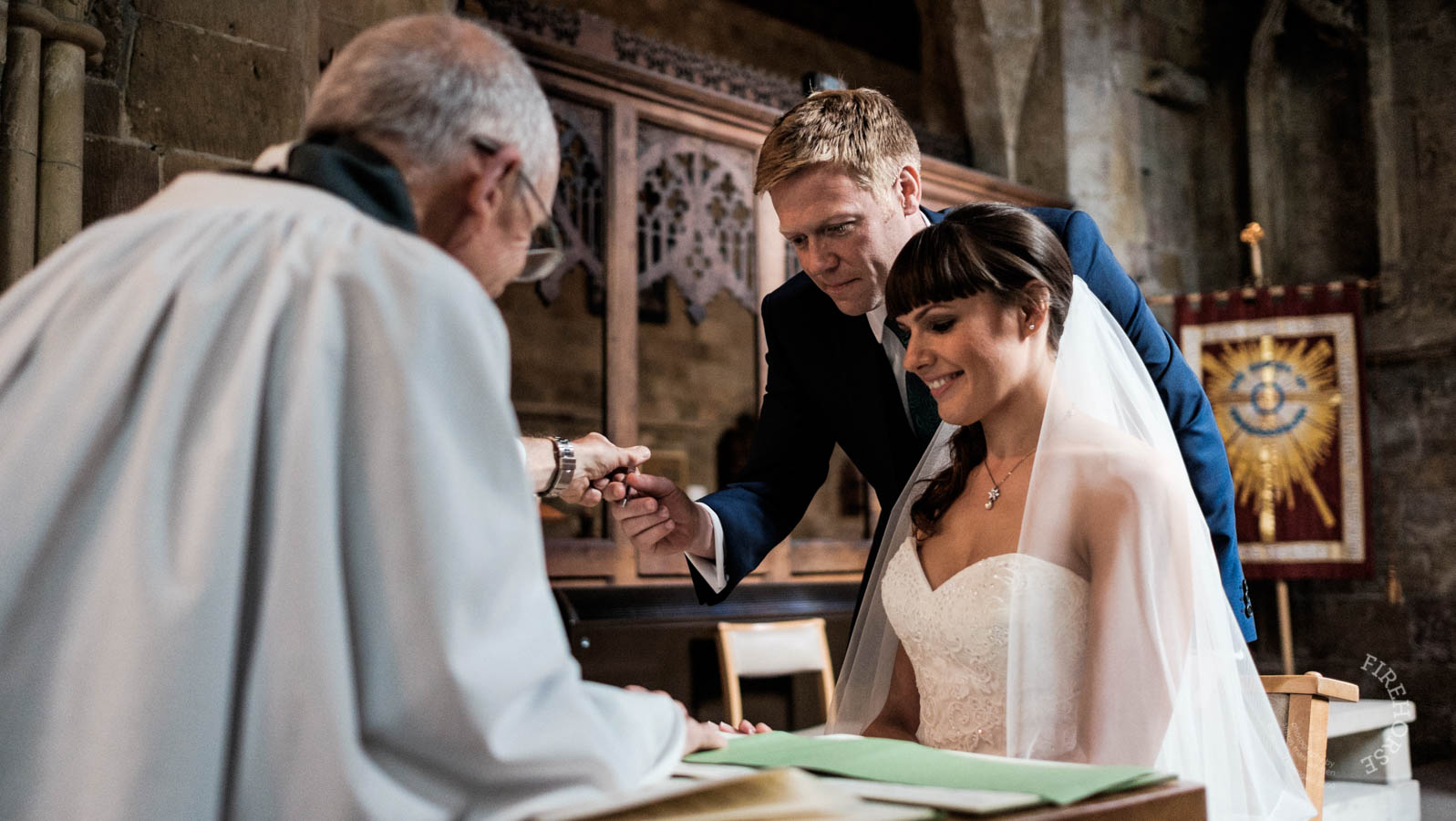 Harrogate-Wedding-097