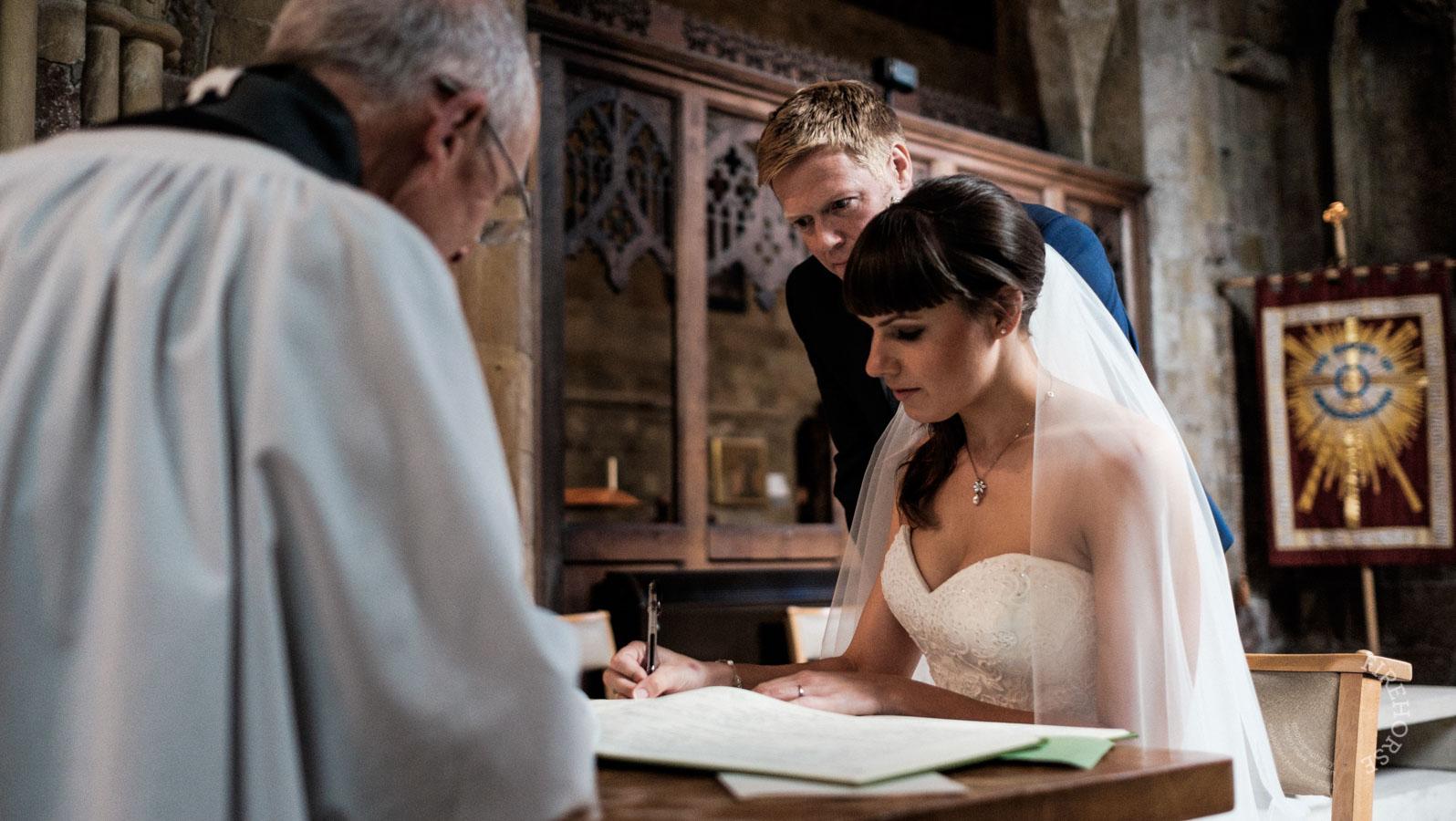 Harrogate-Wedding-098
