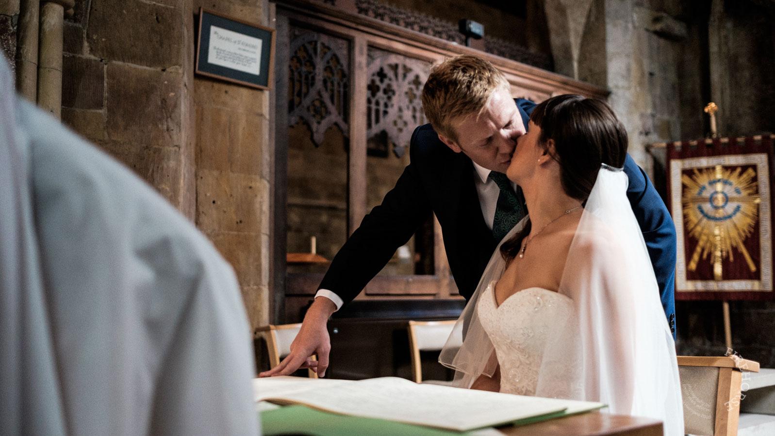 Harrogate-Wedding-099