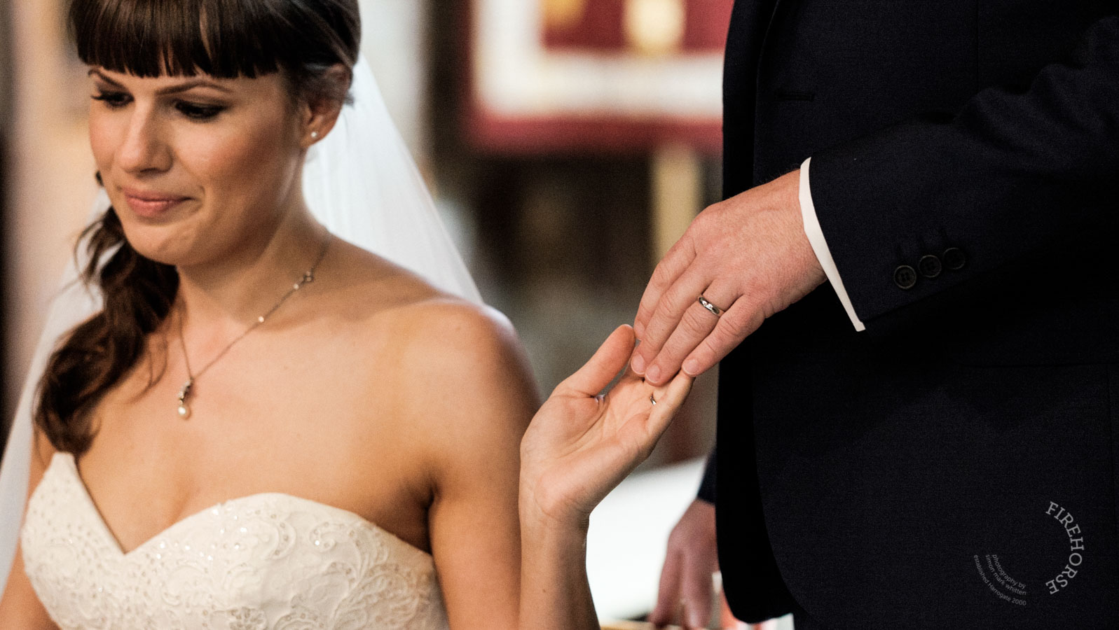 Harrogate-Wedding-100