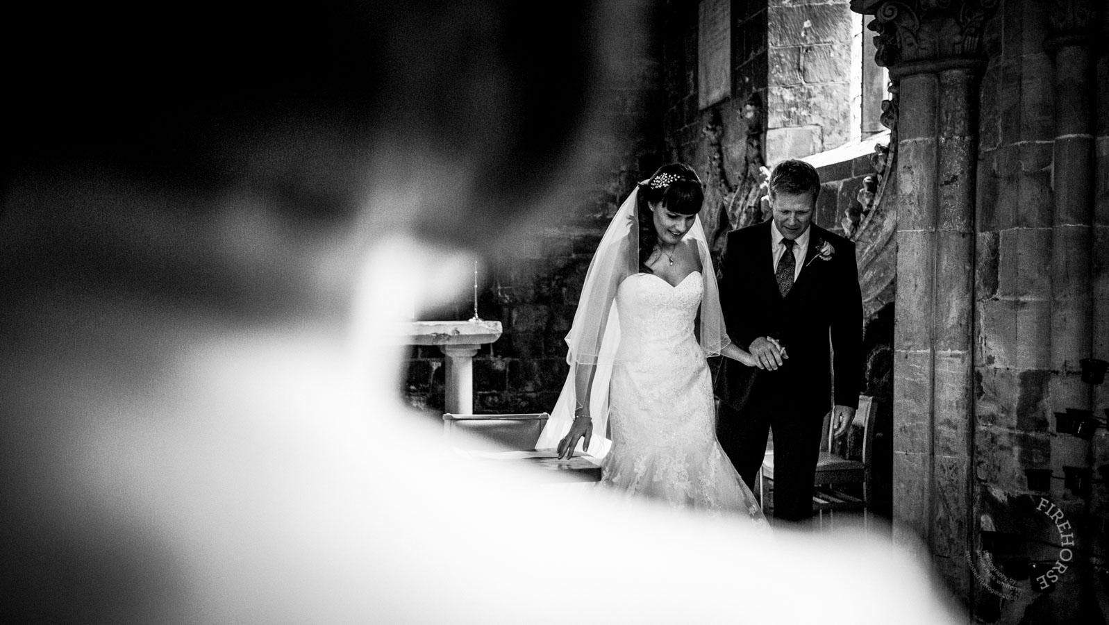 Harrogate-Wedding-101