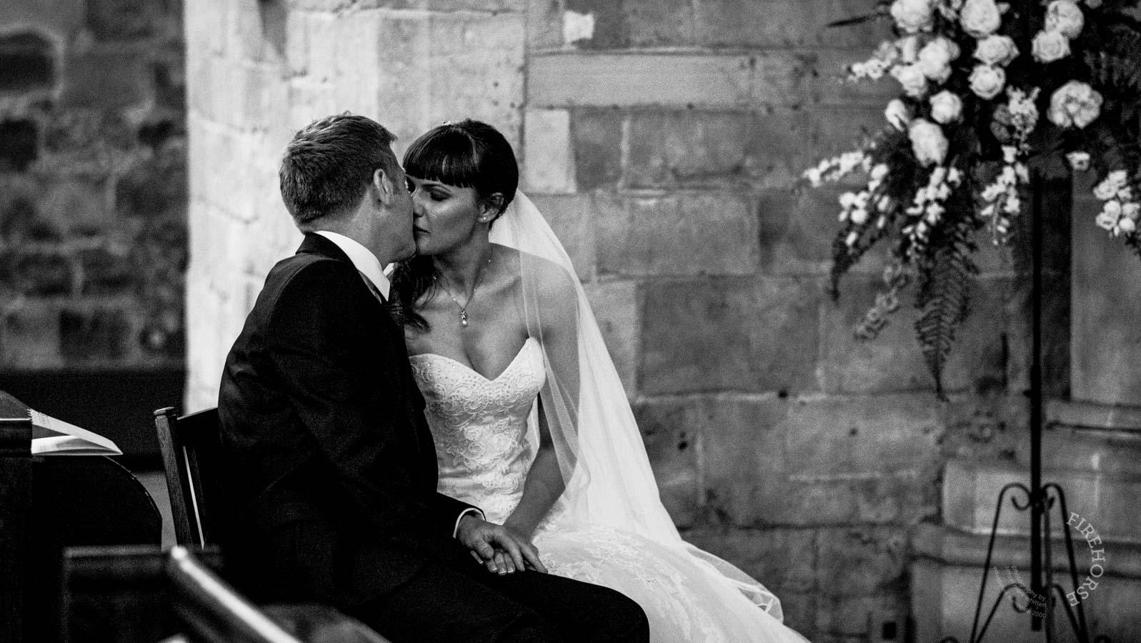 Harrogate-Wedding-102