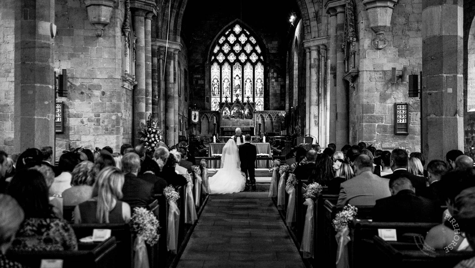 Harrogate-Wedding-103