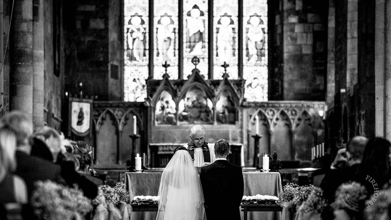 Harrogate-Wedding-104