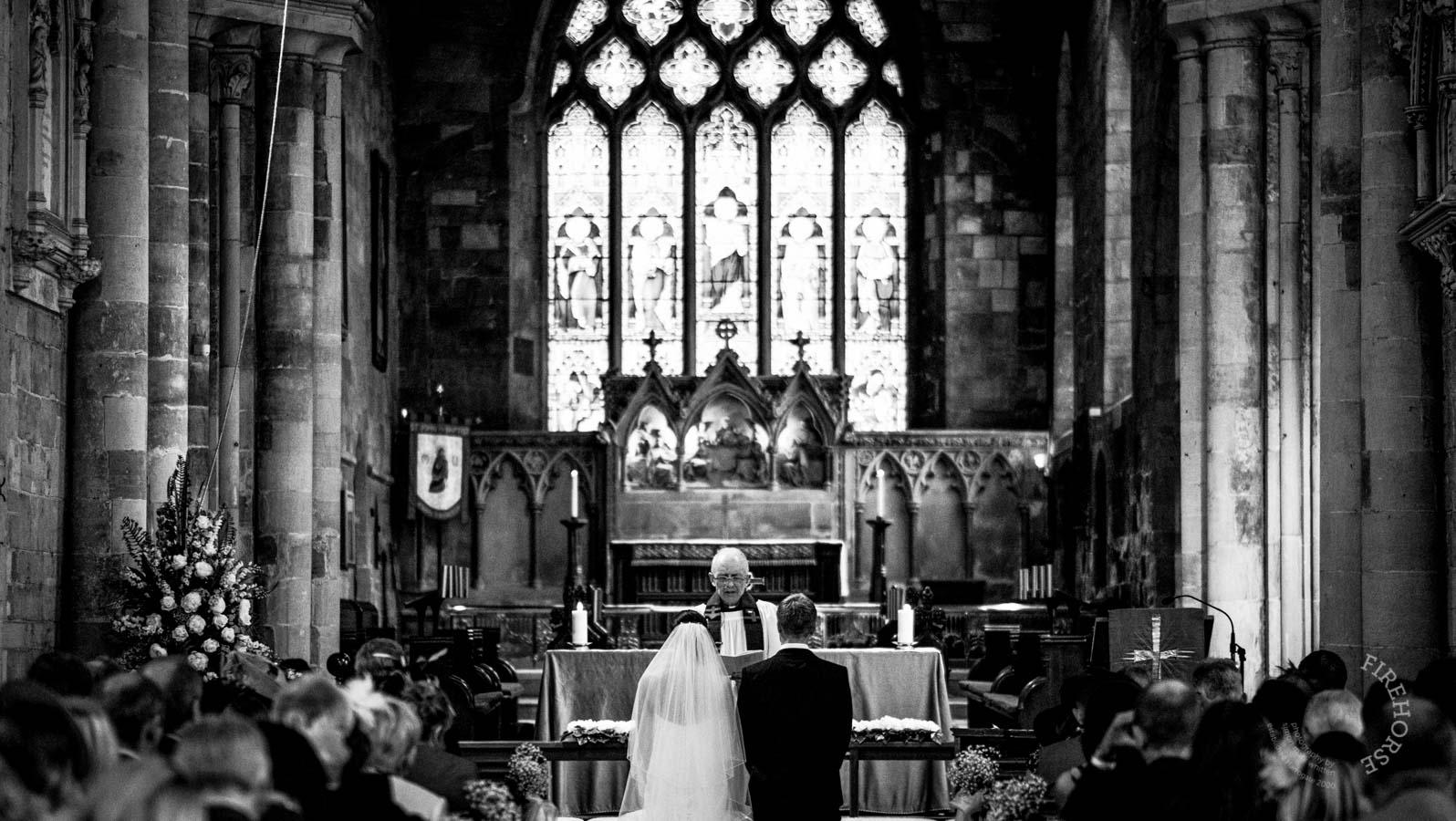 Harrogate-Wedding-105