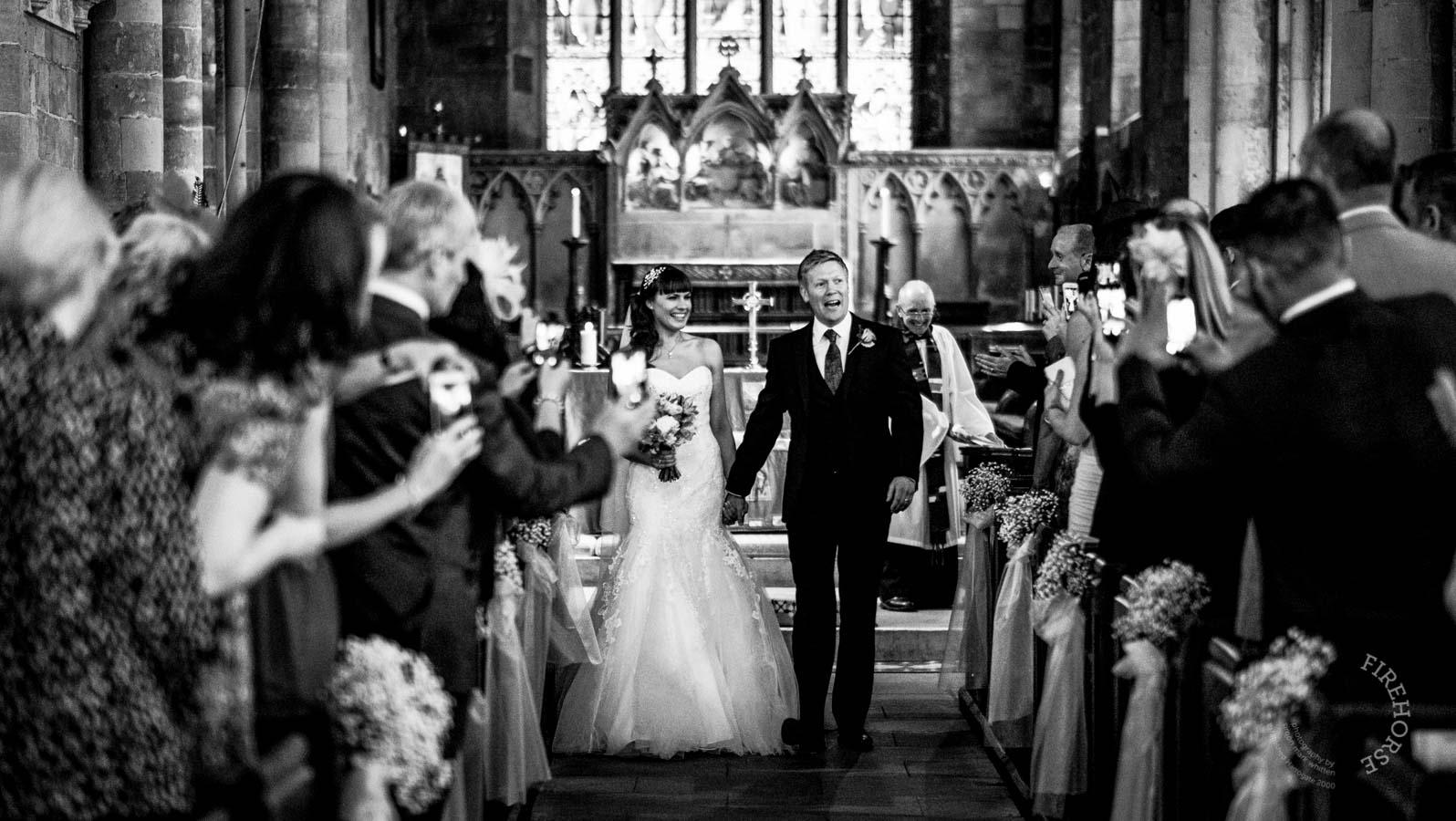 Harrogate-Wedding-106