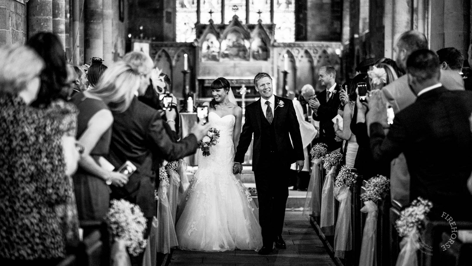 Harrogate-Wedding-107