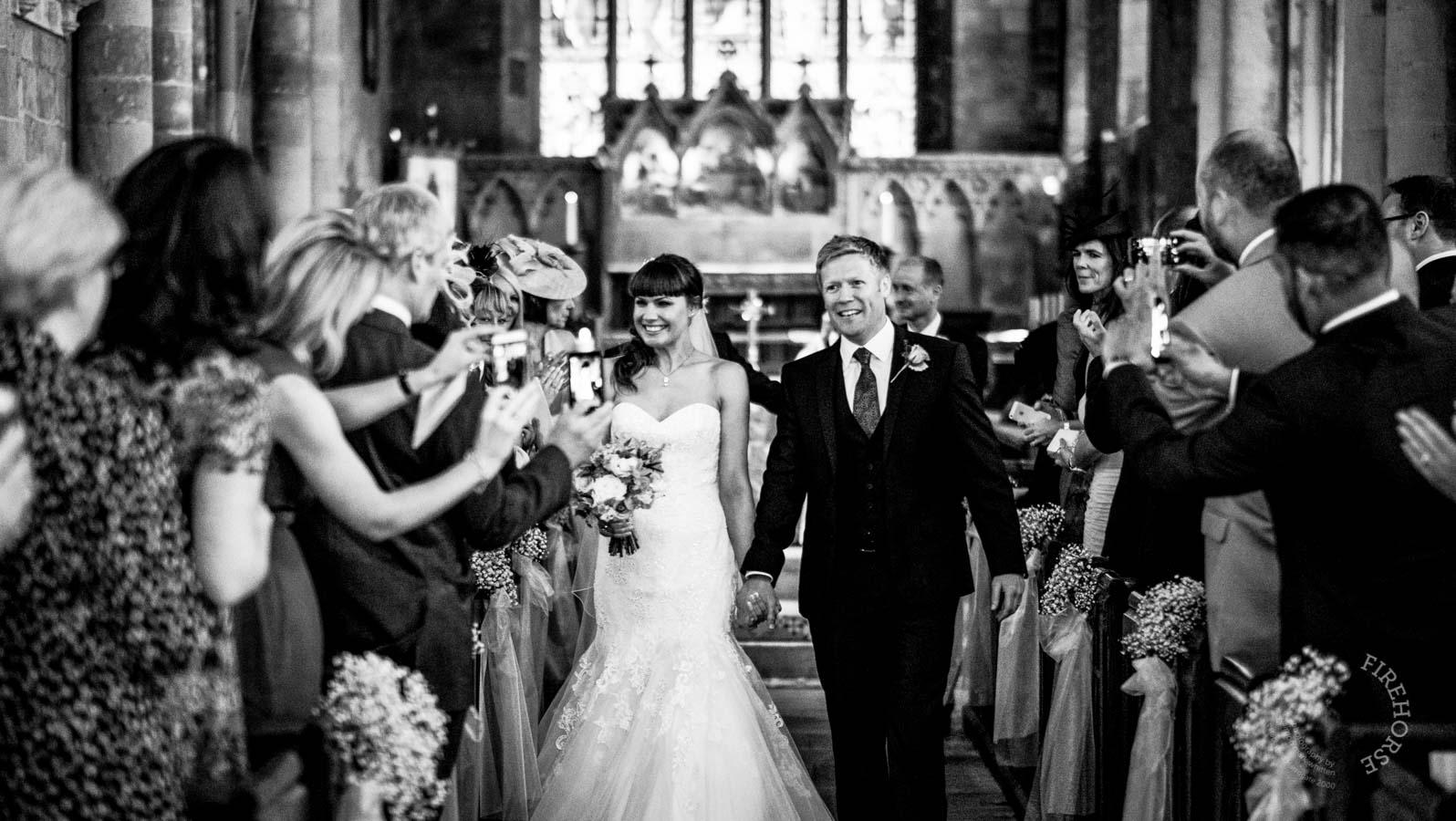 Harrogate-Wedding-108