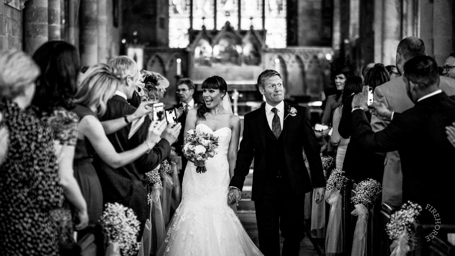 Harrogate-Wedding-109