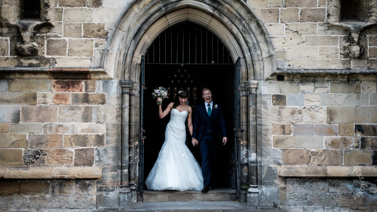 Harrogate-Wedding-110