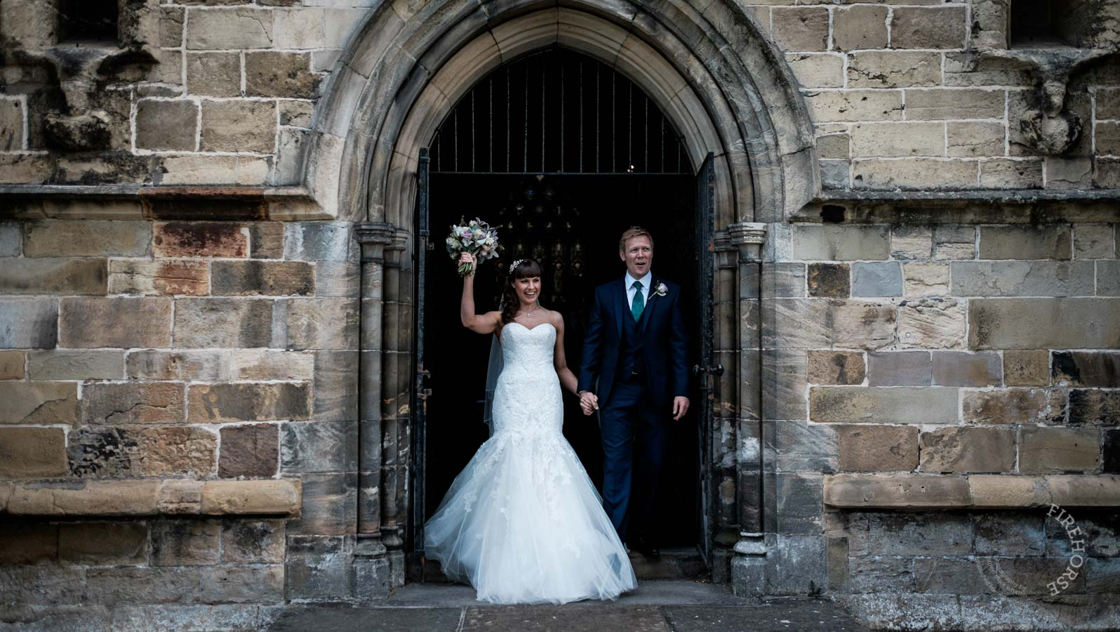 Harrogate-Wedding-111