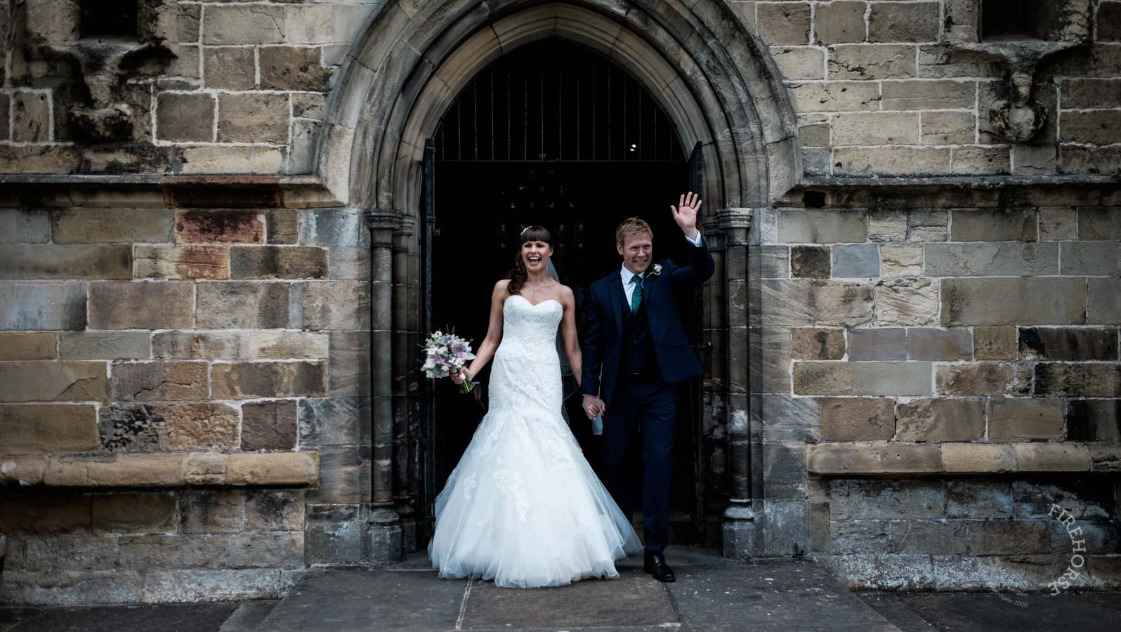 Harrogate-Wedding-112