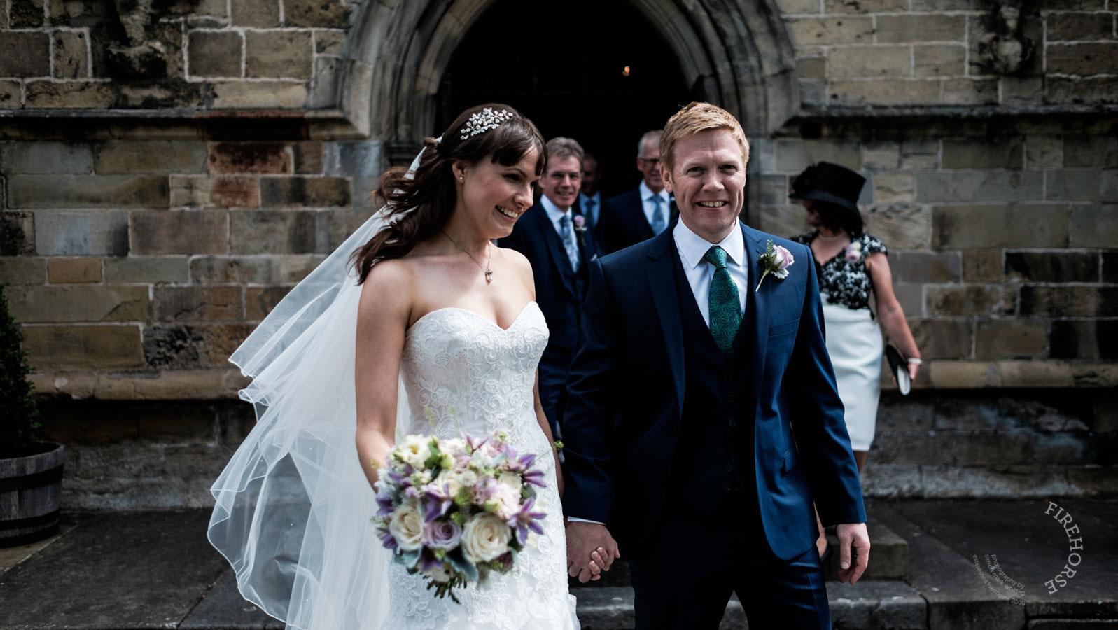 Harrogate-Wedding-113