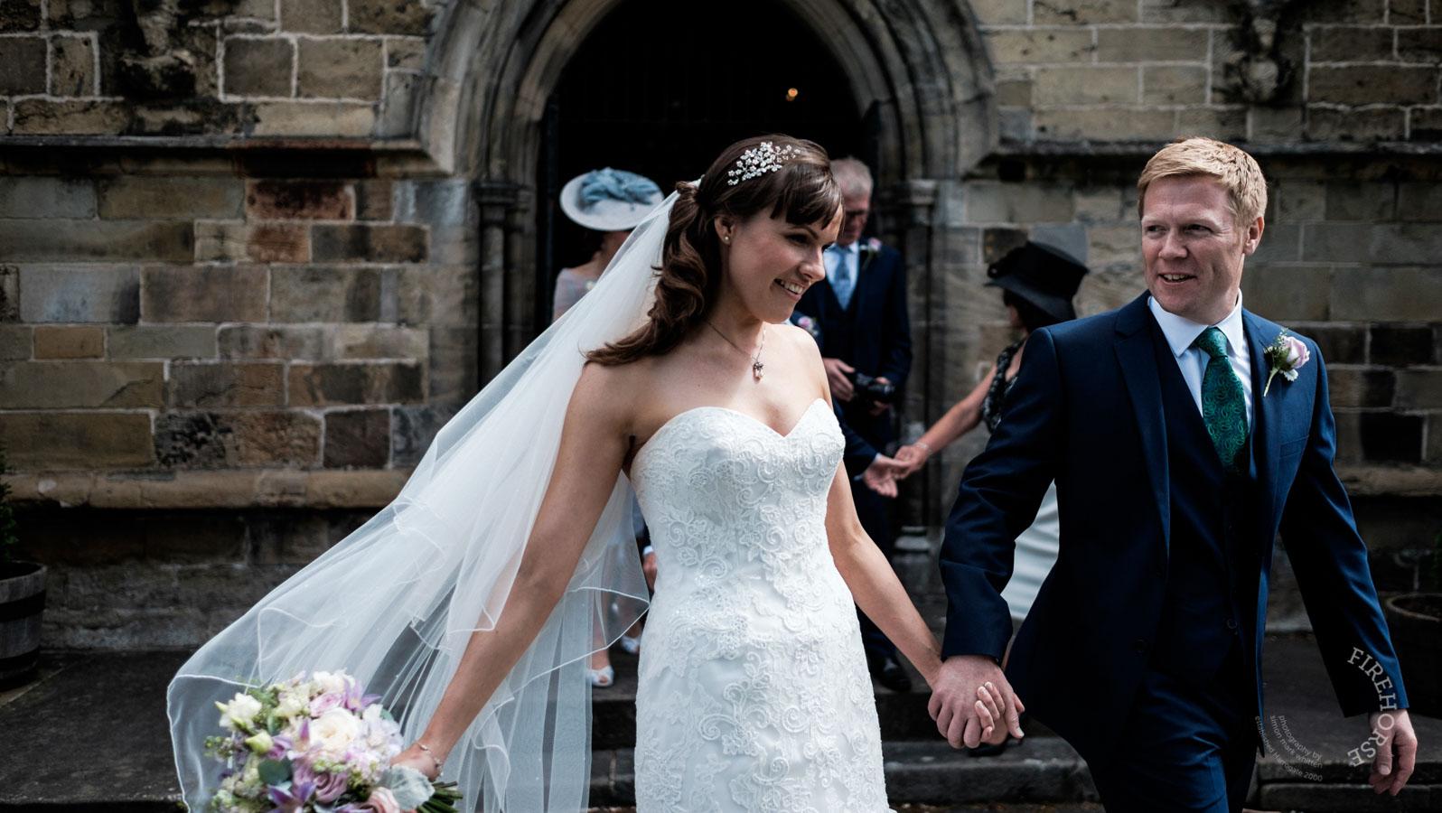 Harrogate-Wedding-114