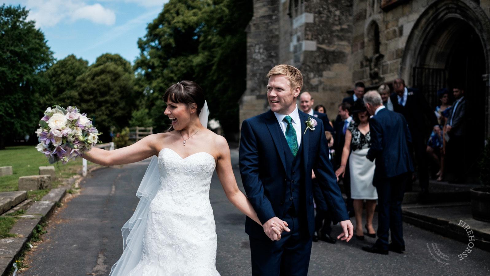 Harrogate-Wedding-115