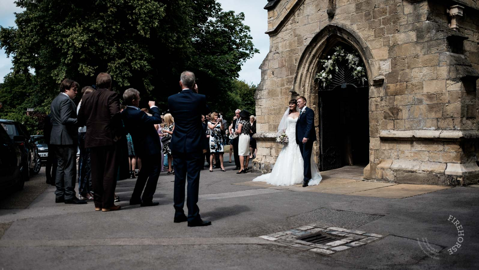 Harrogate-Wedding-117