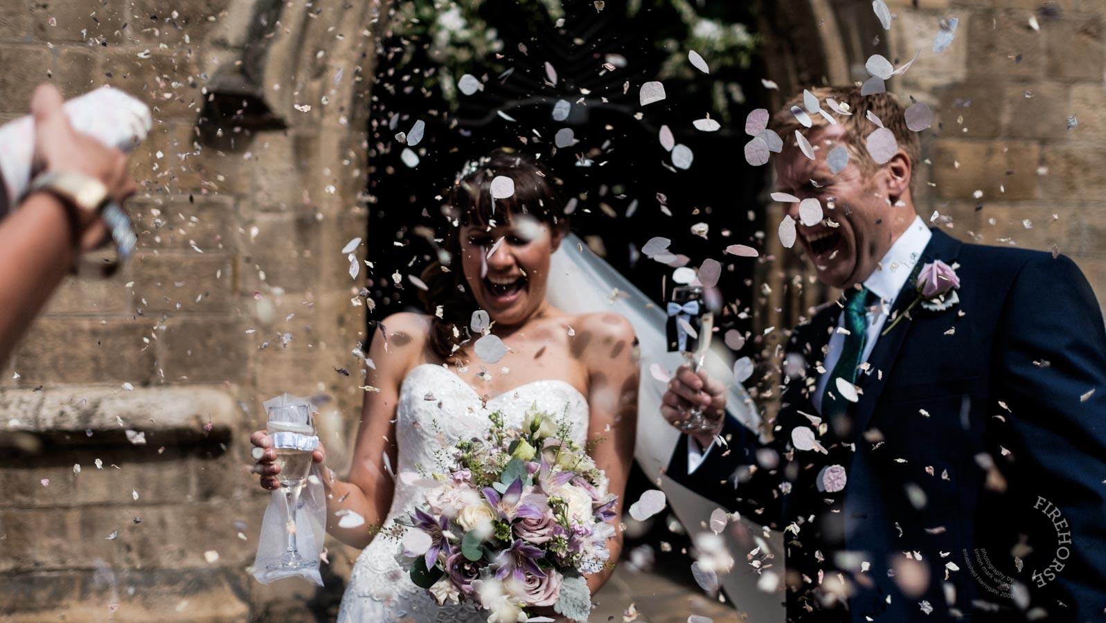 Harrogate-Wedding-123