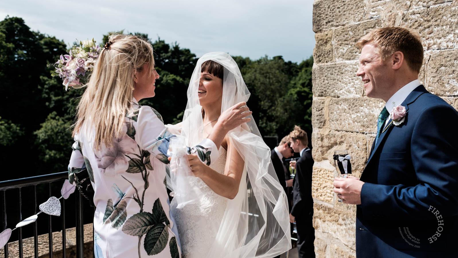 Harrogate-Wedding-125