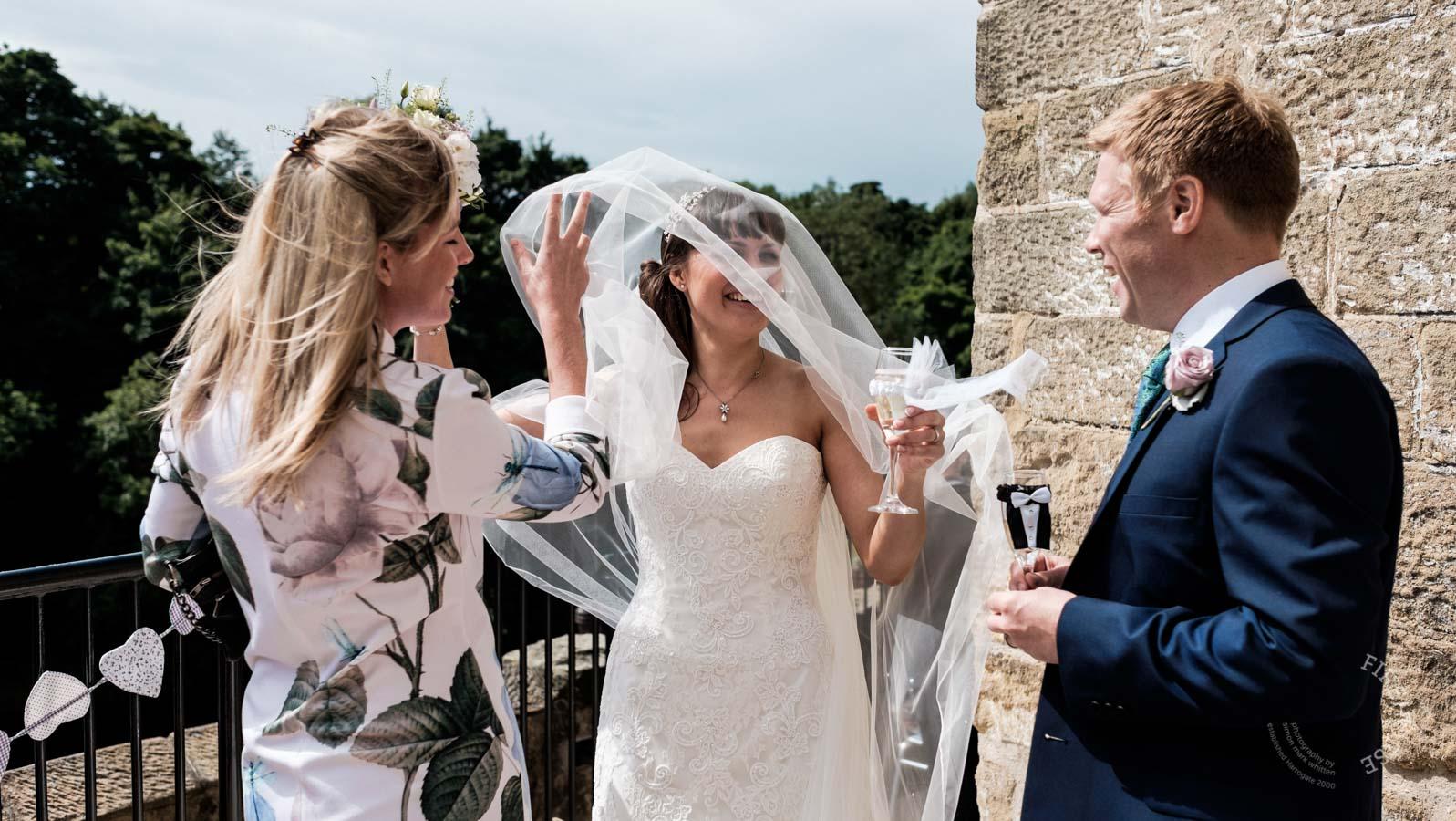 Harrogate-Wedding-126