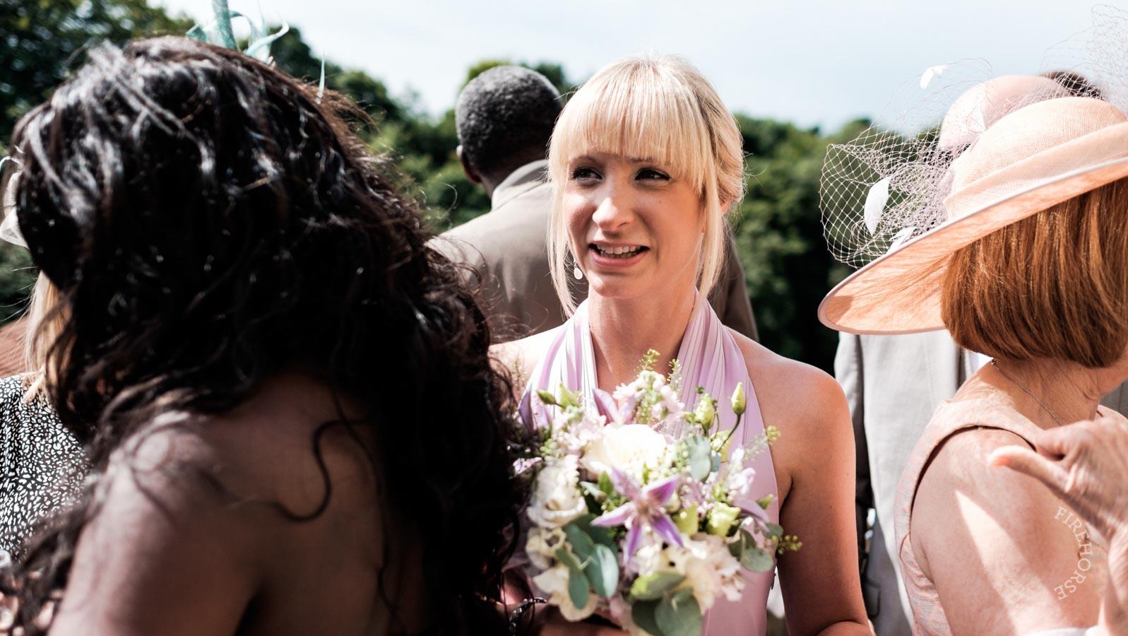 Harrogate-Wedding-127