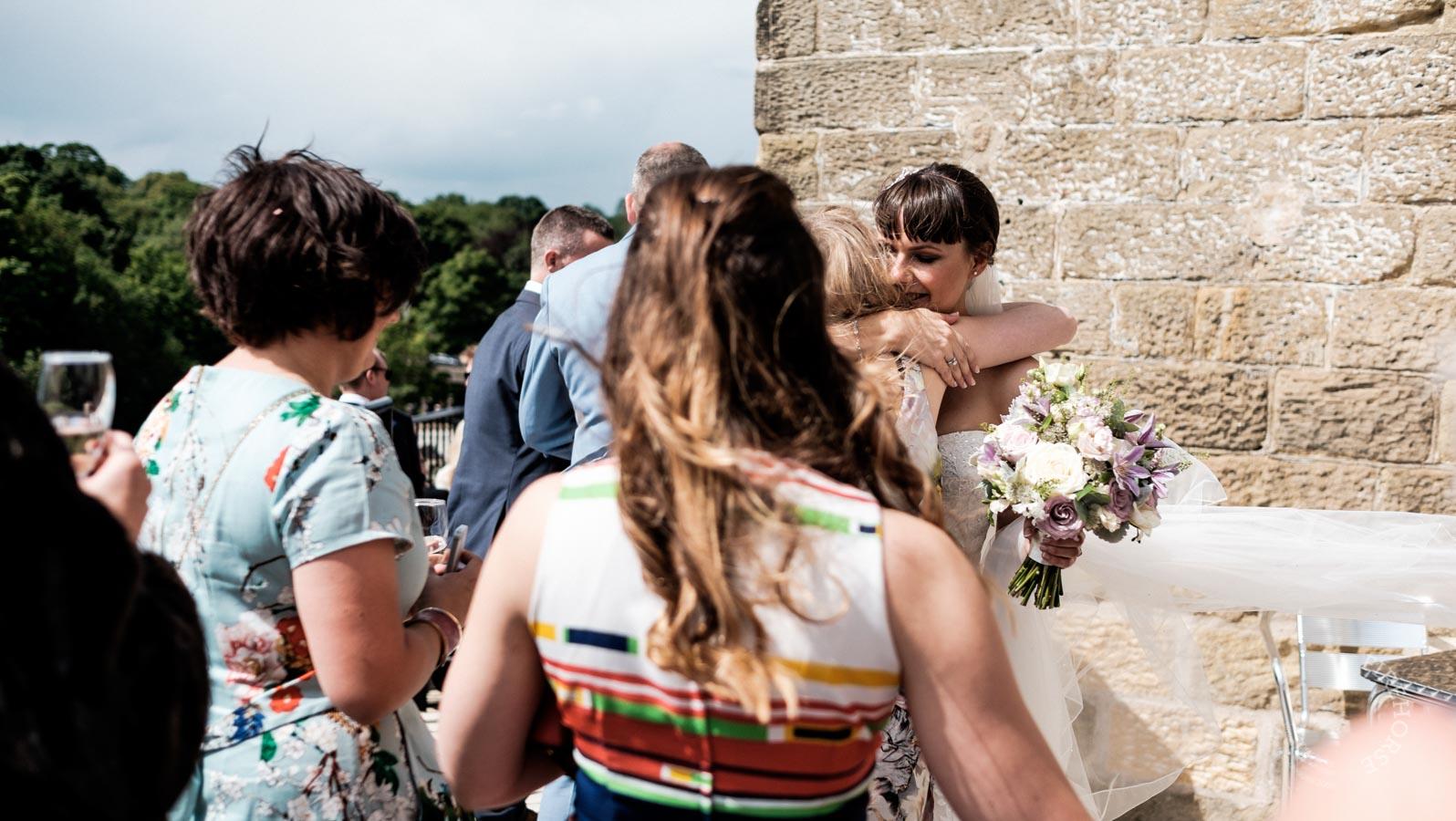 Harrogate-Wedding-129