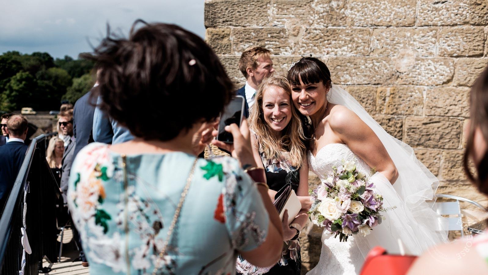 Harrogate-Wedding-130