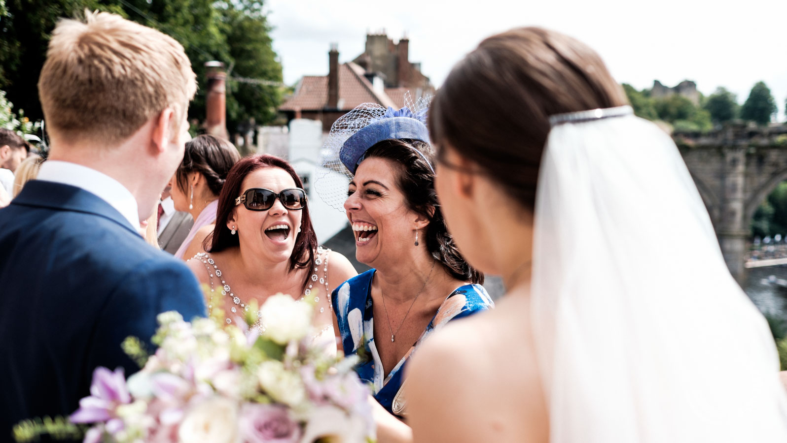 Harrogate-Wedding-136