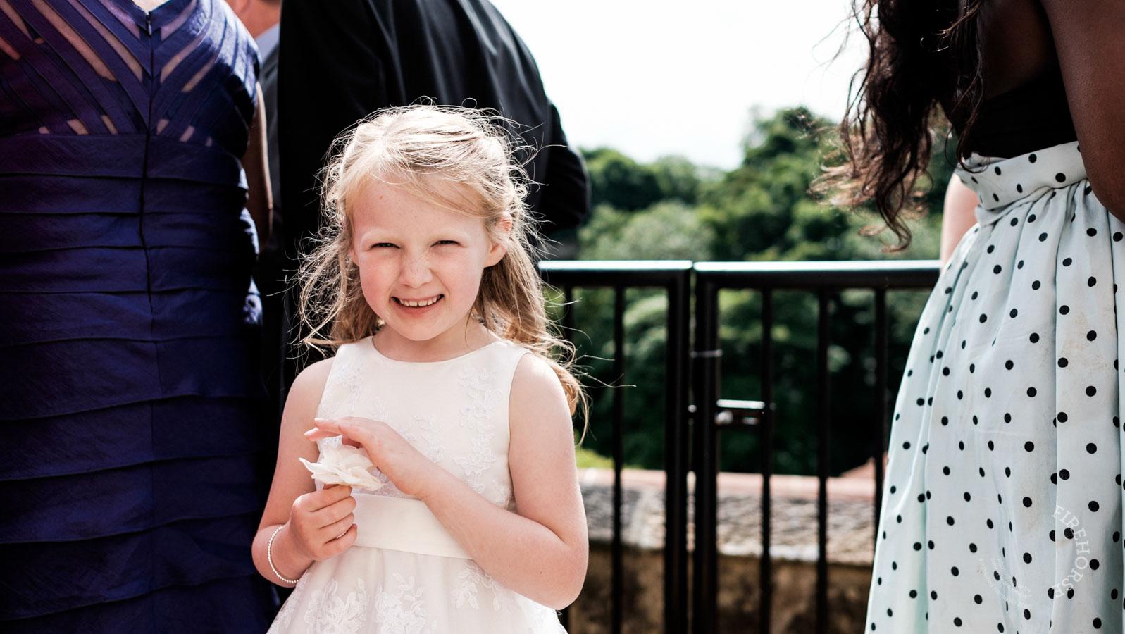 Harrogate-Wedding-137