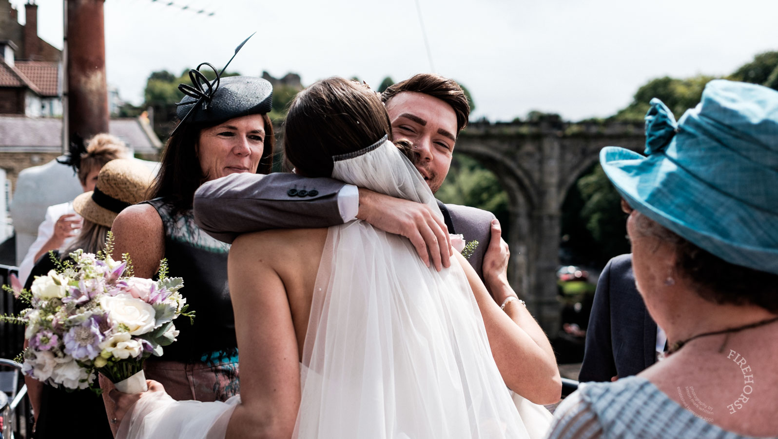 Harrogate-Wedding-138