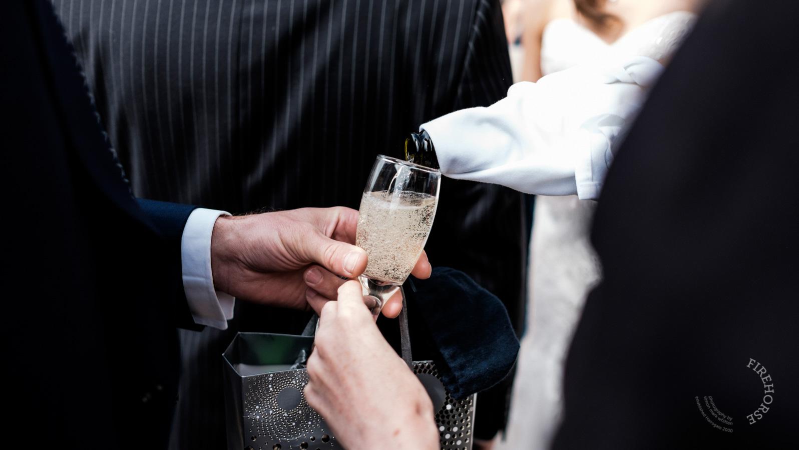 Harrogate-Wedding-144
