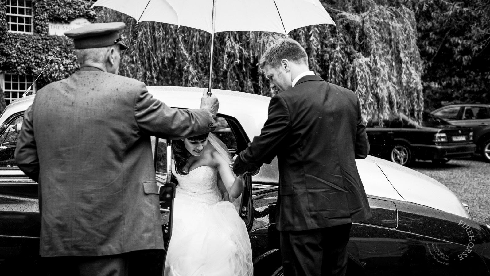 Sportsmans-Arms-Wedding-007