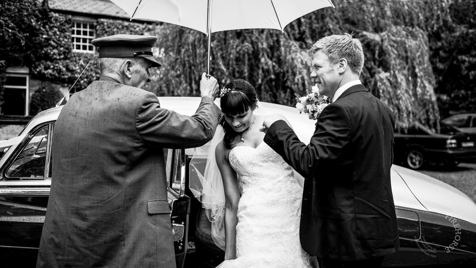 Sportsmans-Arms-Wedding-008