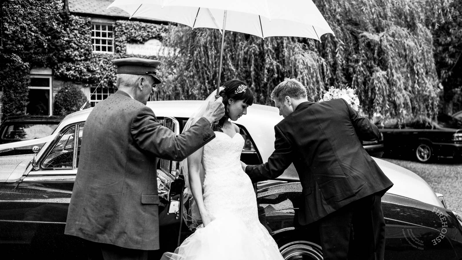 Sportsmans-Arms-Wedding-009