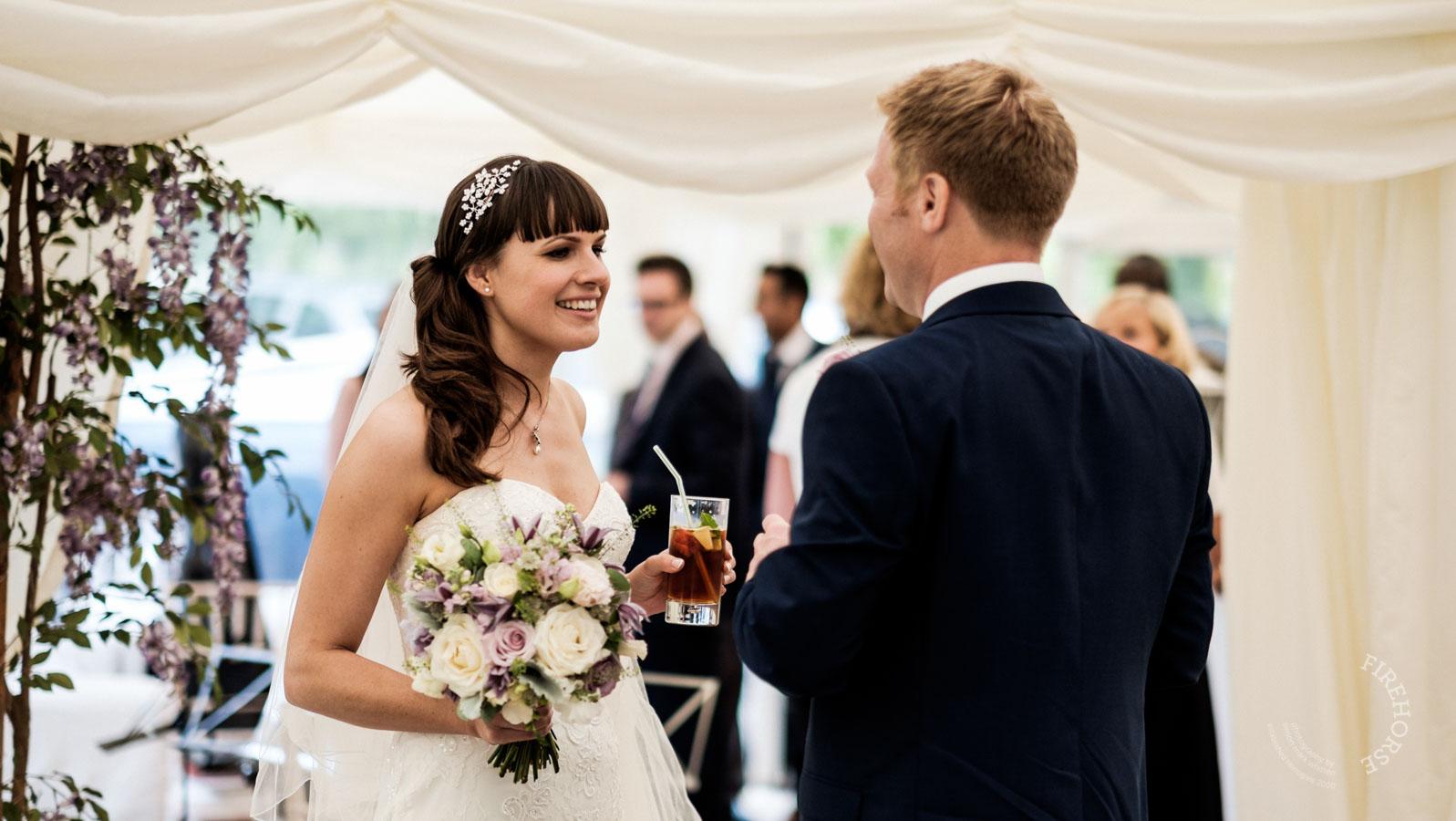 Sportsmans-Arms-Wedding-015