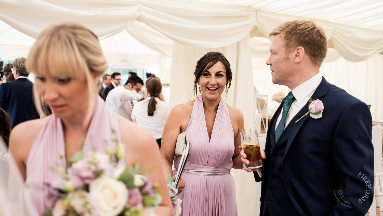 Sportsmans-Arms-Wedding-017