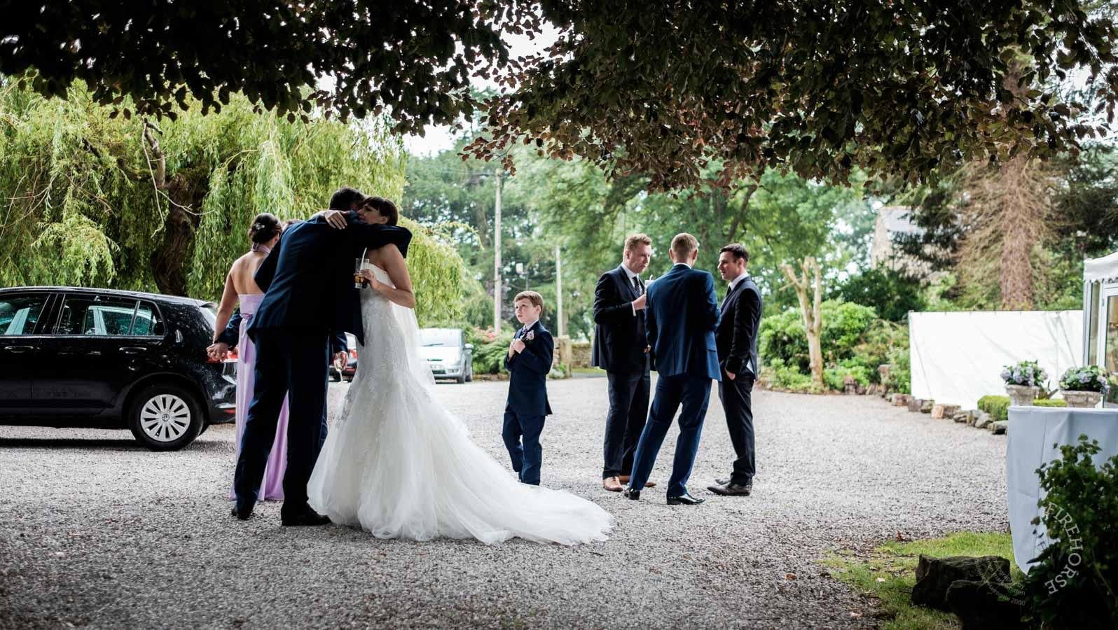 Sportsmans-Arms-Wedding-029