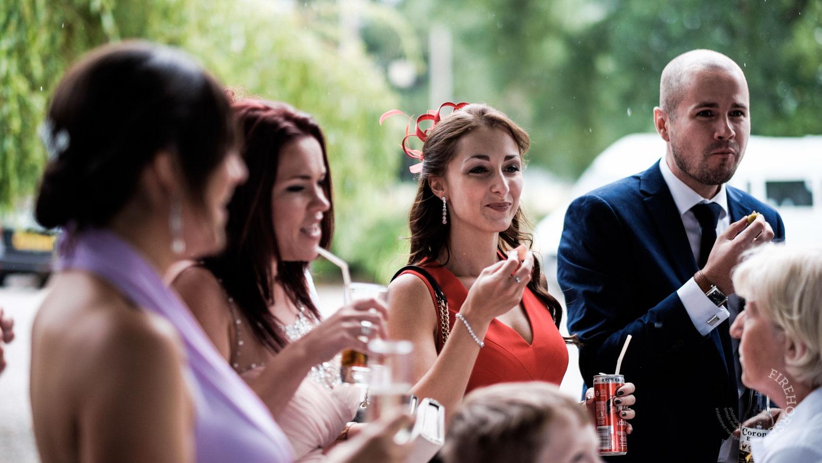 Sportsmans-Arms-Wedding-031