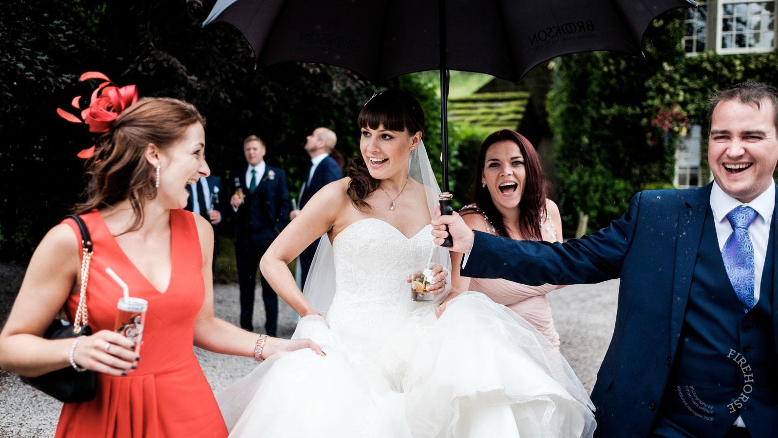 Sportsmans-Arms-Wedding-034