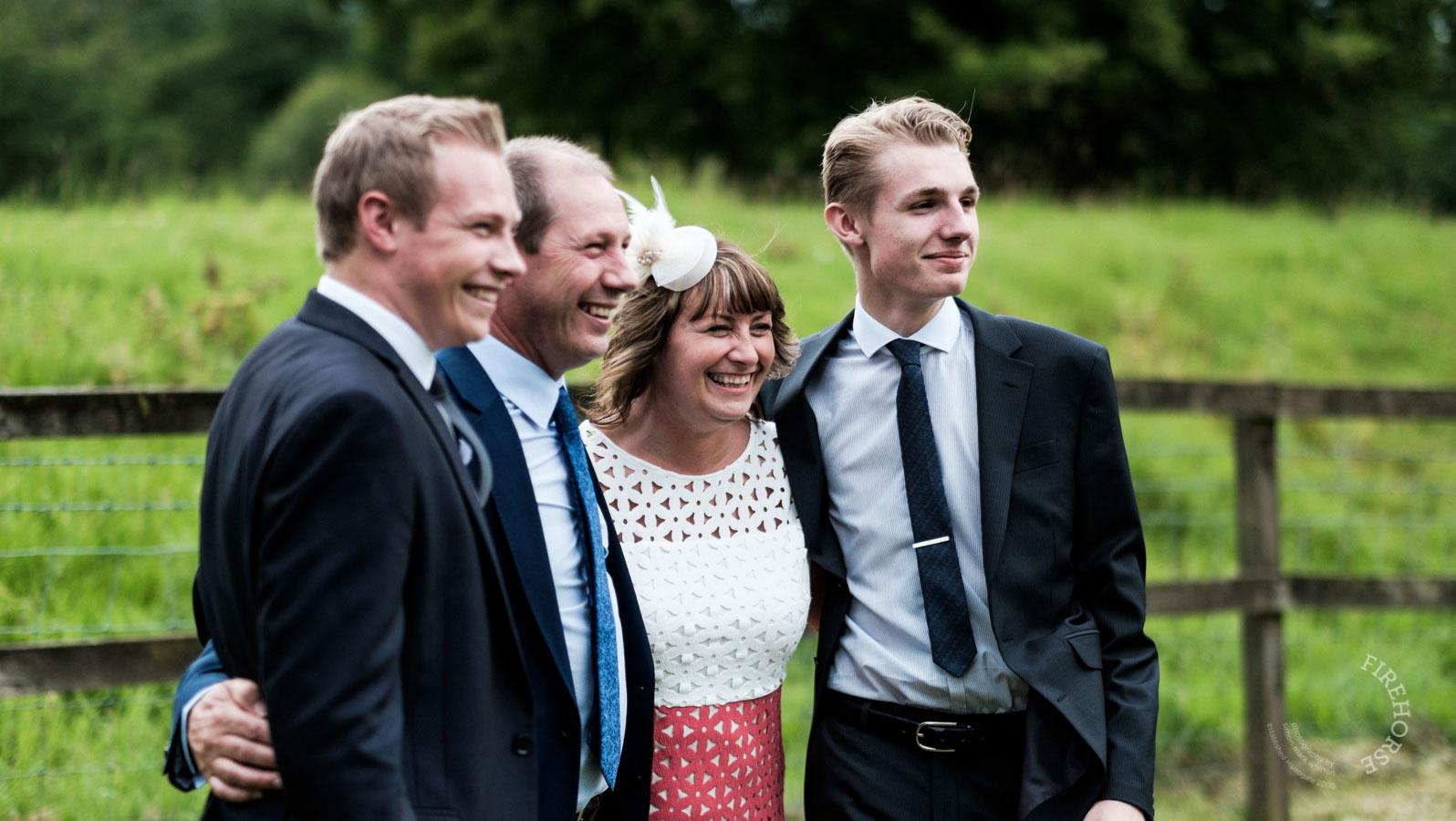 Sportsmans-Arms-Wedding-037