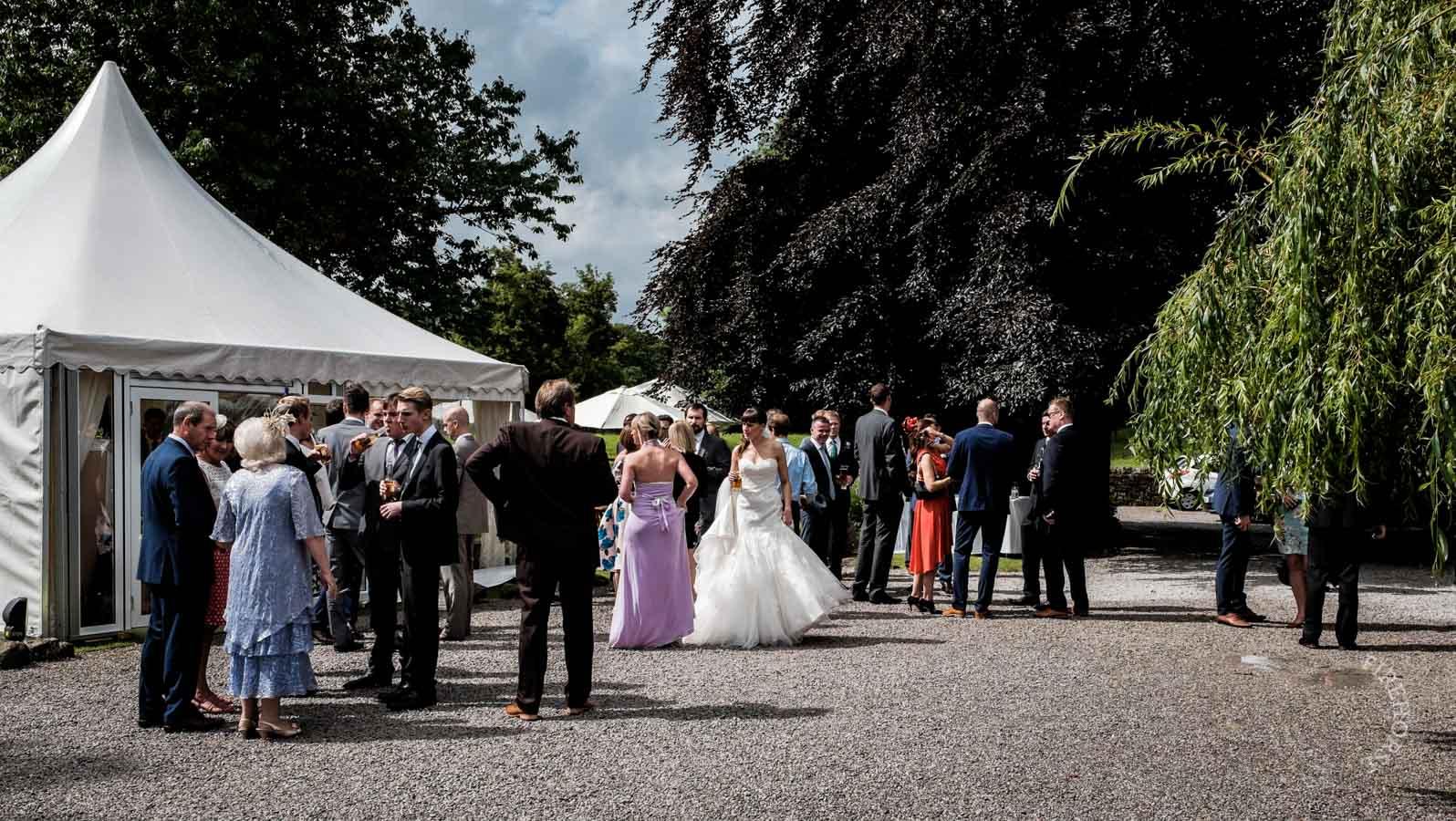 Sportsmans-Arms-Wedding-038