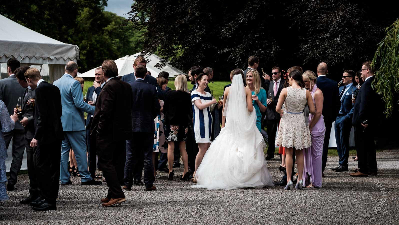 Sportsmans-Arms-Wedding-039
