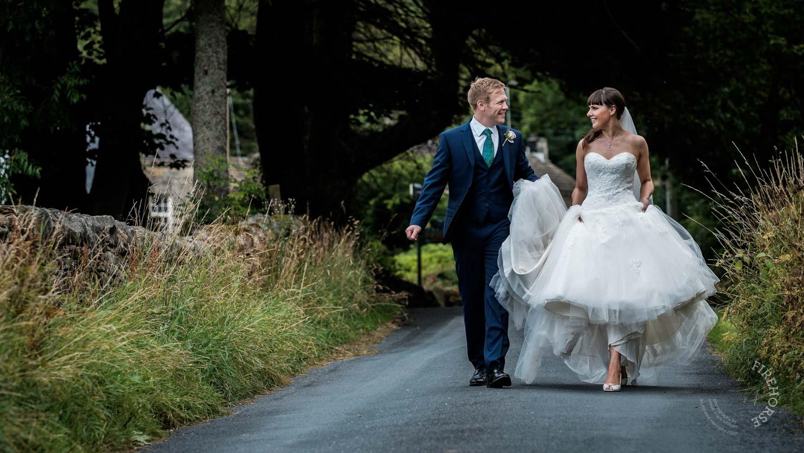 Sportsmans-Arms-Wedding-043