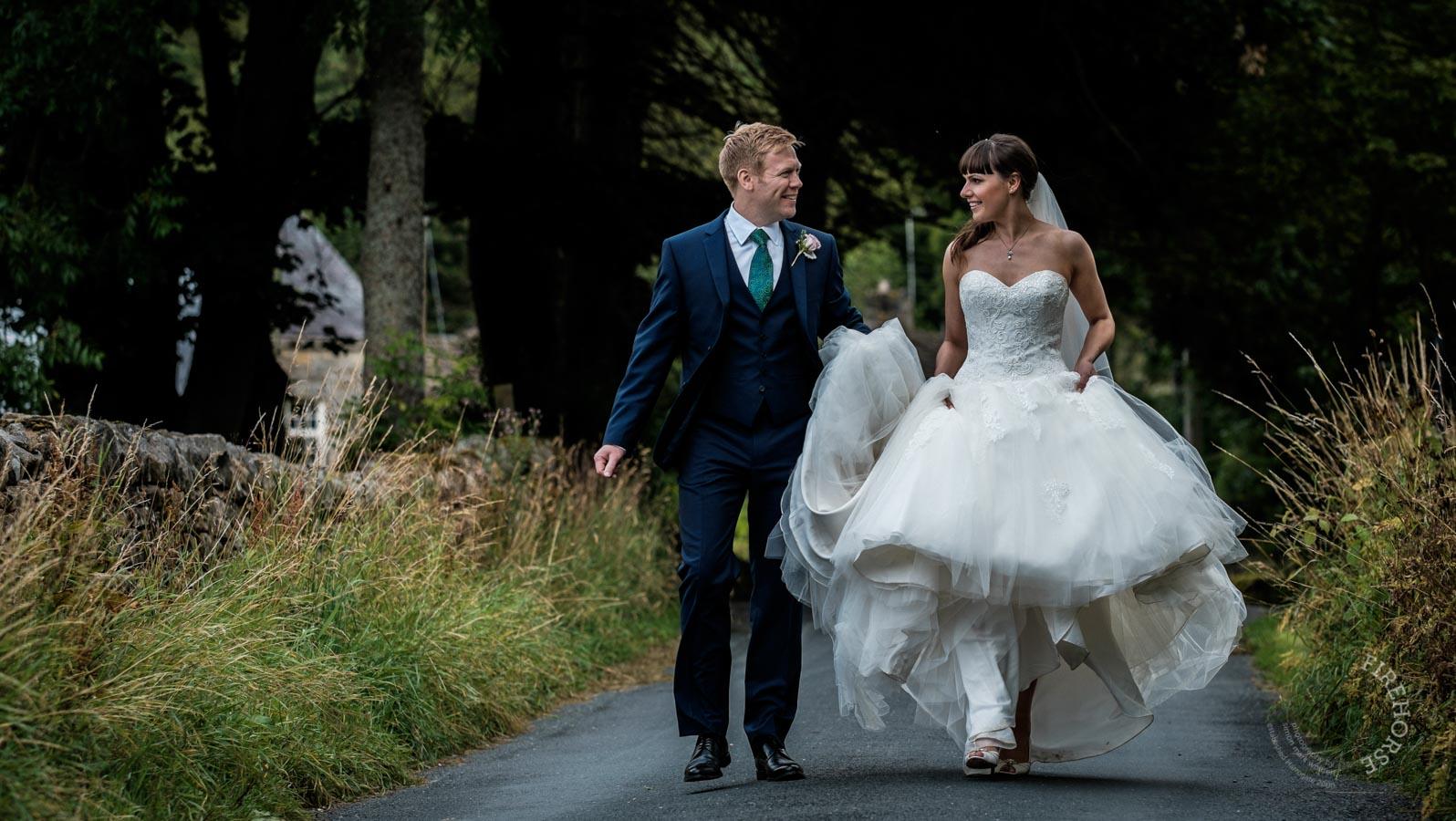 Sportsmans-Arms-Wedding-044