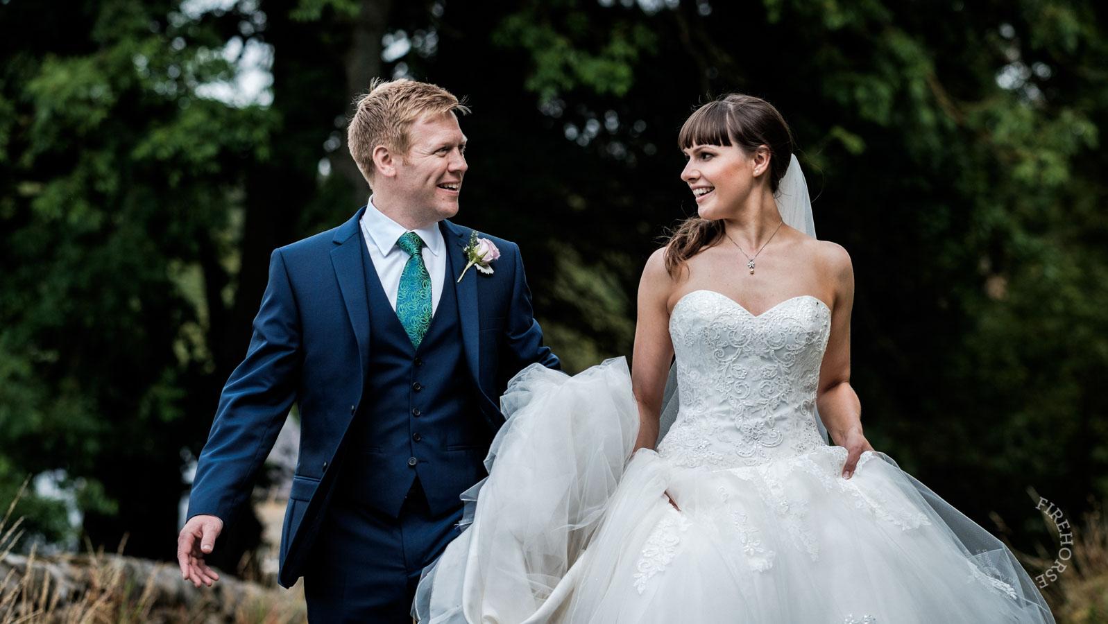 Sportsmans-Arms-Wedding-045